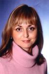 Swetlana Rosowa