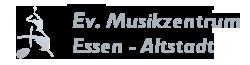 Ev. Altstadt - Musikschule Essen
